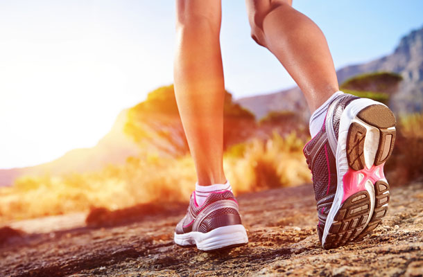 Πως να επιλέξετε τα σωστά αθλητικά παπούτσια  1ad11103bcd